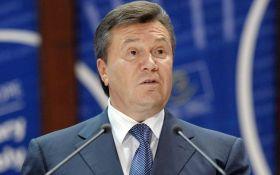 В сети заметили нехорошие изменения во внешности Януковича: опубликовано фото