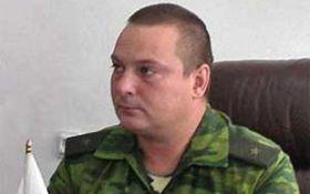 В Украине официально взялись за путинского генерала
