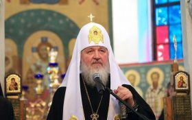 """РПЦ розірвала відносини з Константинополем: як будуть карати віруючих за молитви в """"заборонених"""" храмах"""