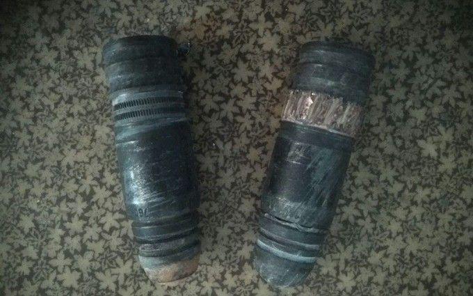 СБУ нашла новые доказательства причастности России к войне на Донбассе: появились фото