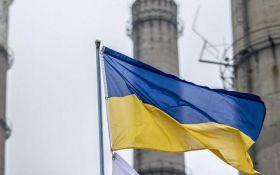 Скільки компаній в Україні приносять прибуток: з'явилися шокуючі дані