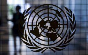 Крим нічого спільного з Україною не має: Росія в ООН зробила нову скандальну заяву