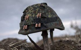 В Днепре скончался 19-летний защитник Авдеевки