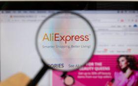 Доставка посылок с AliExpress: Укрпочта сделала объявление
