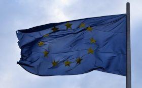 """В ЕС приняли решение по персональным санкциям за фейковые """"выборы"""" в ОРДЛО"""
