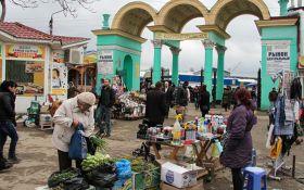 Силовики оккупантов в Крыму приняли решение по задержанным в Симферополе