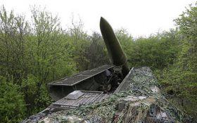 Військові РФ по тривозі влаштували потужну ракетну стрілянину - що відбувається