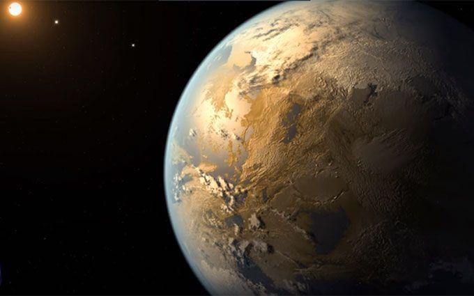 Над США зняли НЛО, випадком зацікавилися в NASA: з'явилося відео