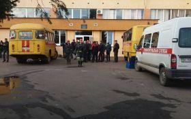 Трагедия в шахте на Львовщине: появились видео и список погибших