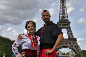 Гибель певца Слипака на Донбассе: в сети вспомнили о киевских актерах-сепаратистах