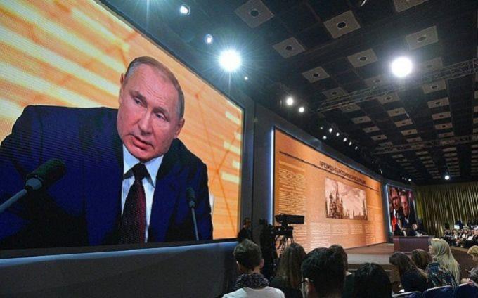 Чому Зеленський та Путін не зустрілися - пояснення експерта