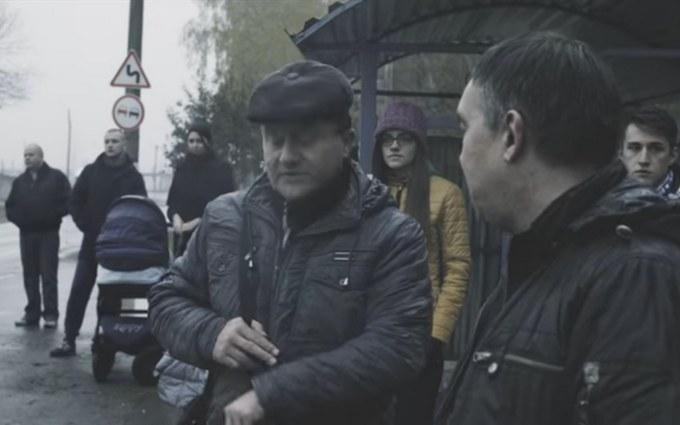 Известный певец выпустил клип о трагедии жизни в России: обнародовано видео