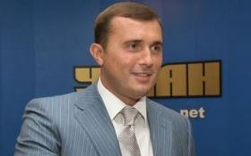 Замість екстрадиції: Росія звільнила одіозного українського екс-нардепа