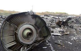 """В СБУ прокоментували причетність """"Хмурого"""" до збиття Boeing MH17"""