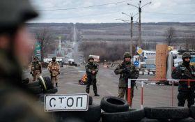 У Порошенка розповіли, що заважає застосувати нові санкції проти Росії