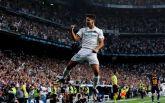 Реал хочет продлить Асенсио, увеличив его клаусулу до 500 млн евро — Marca