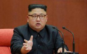 Ким Чен Ын выдвинул США жесткий ультиматум