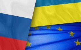 Судьба санкций ЕС против России решена: стали известны детали