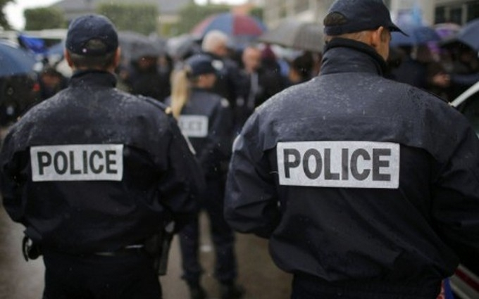 Затримання українців в Польщі: з'явилися скандальні подробиці