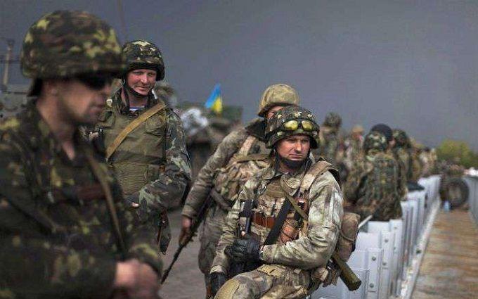 Україні запропонували реальний спосіб повернути Крим і Донбас: опубліковано відео