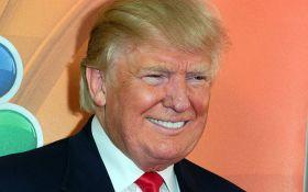 Трампу напомнили его гневные слова о России: у Путина возмущены