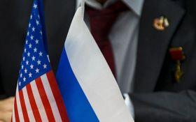 Відповідальність на США - у Путіна виступили з несподіваними погрозами