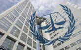 Суд против России в Гааге: стало известно, когда ждать решения