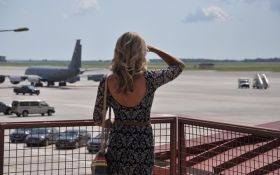 Європа змінила правила авіаперельотів після карантину - що потрібно знати туристам