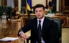 Зеленський підписав законопроєкт проти пандемії COVID-19 - що він змінює