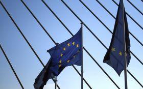 ЄС звернувся з терміновим проханням до української влади - у чому річ