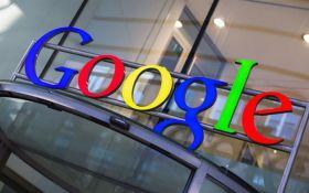 Работники Google массово увольняются: стала известна причина