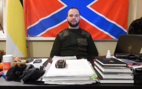 Справжнє обличчя російського фашизму: мережу вразило зізнання пропагандиста ДНР