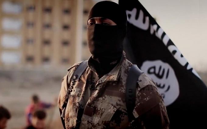 ЗМІ попередили: ІДІЛ на Олімпіаді в Ріо може влаштувати грандіозний теракт