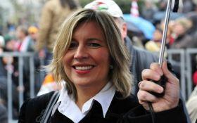 Украина не пустила через границу депутата Европарламента: появились детали