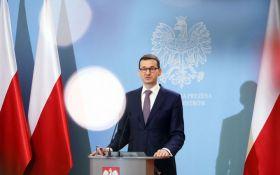 Польща розповіла, як РФ намагається вплинути на політику та економіку ЄС