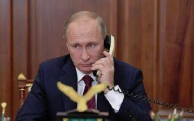 """""""Это вам не принадлежит"""": Литва жестко раскритиковала Кремль"""