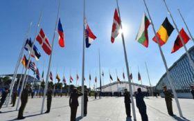 Выборы 2019: в НАТО заявили, что помогут Украине бороться с провокациями Кремля