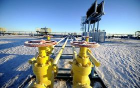 Поставки российского газа в ЕС через Украину: у Путина сделали важное заявление