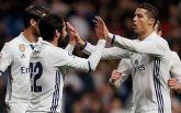 "Роналду спас ""Реал"" от позора: опубликовано видео"