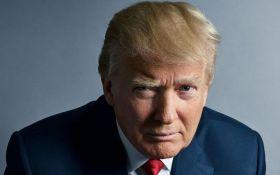 Трамп вирішив вивести США з угоди щодо парникових викидів - ЗМІ