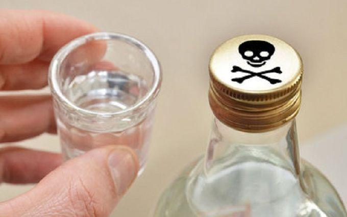 """Пийте обережно, на п'яних """"стучать"""": соцмережі вибухнули від поради українським водіям"""
