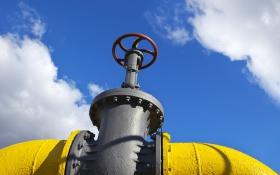 Європа пропонує Україні розпочати з Росією переговори щодо газу