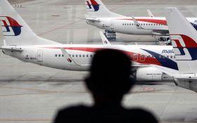 Таємниче зникнення малайзійського Boeing МН370: експерти висунули нову версію