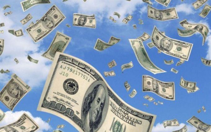Як розбагатіти: 7 шкідливих звичок, які заважають зберігати гроші