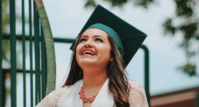 Подвійний диплом: безкоштовне навчання за кордоном