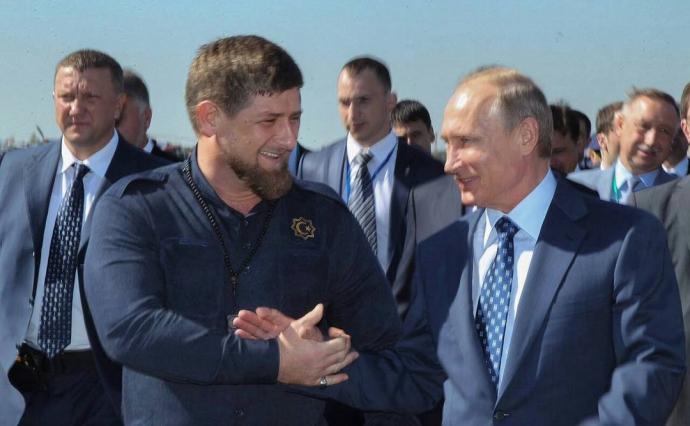 Путин умеет только воевать - израильский политолог о Крыме, новом фронте РФ и цели