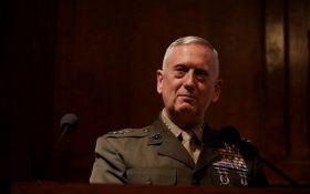 Поставки летальної зброї в Україну: у Пентагоні розкрили плани США