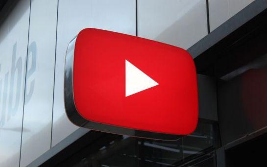 YouTube запускає аналог TikTok - найцікавіші подробиці проєкту