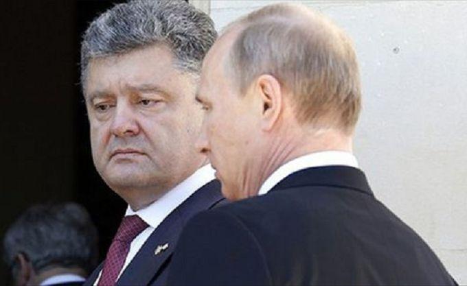 Це спектакль маріонеток Путіна: український посол виступив з резонансною заявою