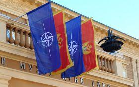 В НАТО есть слабое место, где Путин продолжает давление - The Guardian